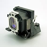 LMP-H160 Sony VPL-AW15KT Projector Lamp