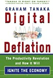 img - for Digital Deflation book / textbook / text book