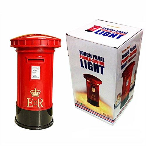 british nightlight - 4