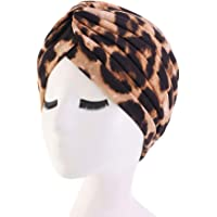Sombreros de caza para mujer