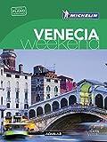 Venecia (La Guía verde Weekend)