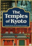 The Temples of Kyoto takes you on a journey through these environs and presents twenty-one of these marvelous structures that are unique creations which, while quintessentially Japanese, somehow speak a universal language readily appreciated by pe...