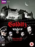 Colditz - The Complete Collection [Reino Unido] [DVD]