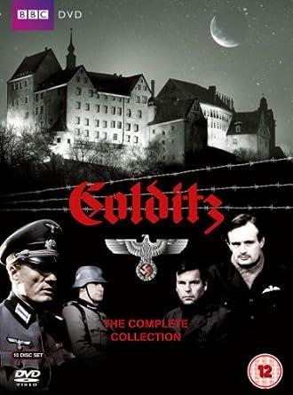 colditz tv series 2005 watch online