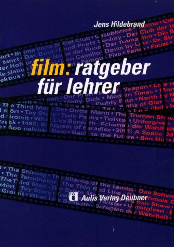 film-ratgeber-fr-lehrer