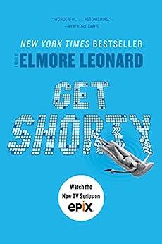 Get Shorty Novel Elmore Leonard ebook