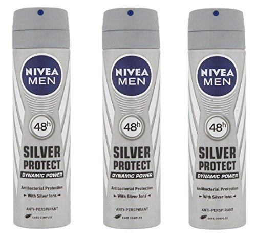 nivea-men-48hr-silver-protect-dynamic-power-antiperspirant-spray-pack-of-3