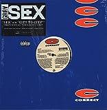 Sex [Vinyl]