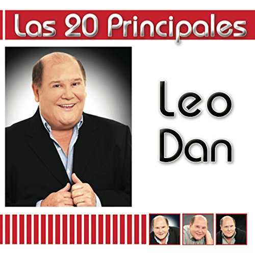 Sus Primeros Éxitos by Leo Dan on Amazon Music - Amazon.com