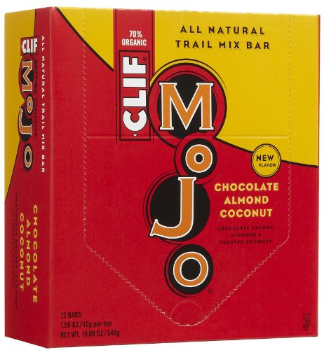 clif-mojo-sweet-salty-trail-mix-bar-chocolate-almond-coconut-159-oz-12-ct