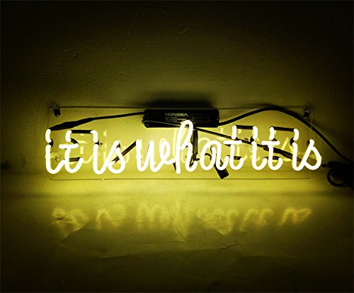 Neon Sign For We Are The Night Neon Bulb Sign Beer Bar Pub Restaurant Display Handcraft Glass Tube Light Decor Wall For Sale Elegant In Smell Light Bulbs Neon Bulbs & Tubes