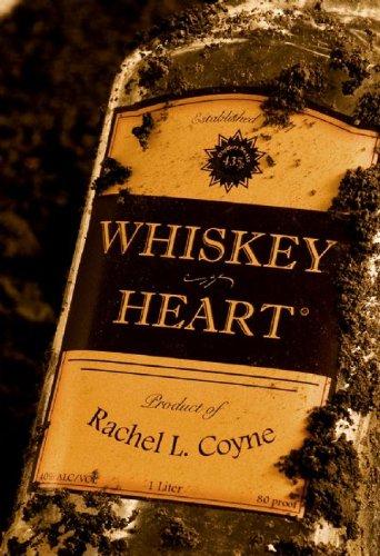 Whiskey Heart (American Fiction) PDF