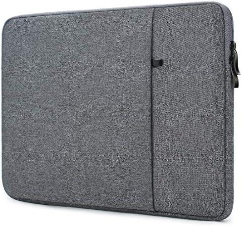 NIDOO Protective Computer Chromebook EliteBook