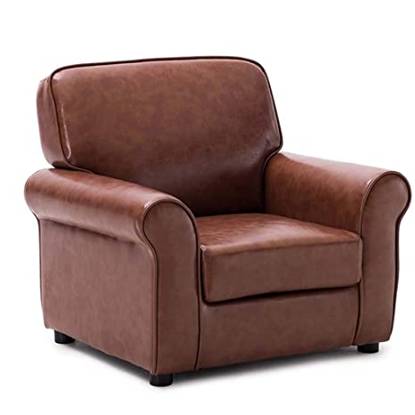 Sensational Amazon Com Ergonomic Desk Chair Kids Sofa Armrest Chair Creativecarmelina Interior Chair Design Creativecarmelinacom