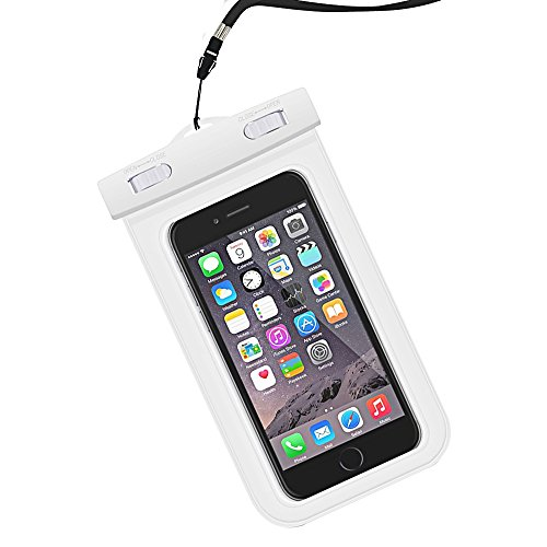 parboo-waterproof-case-waterproof-phone-ppouch-universal-cell-phone-dry-bbag-pouch-waterproof-phone-