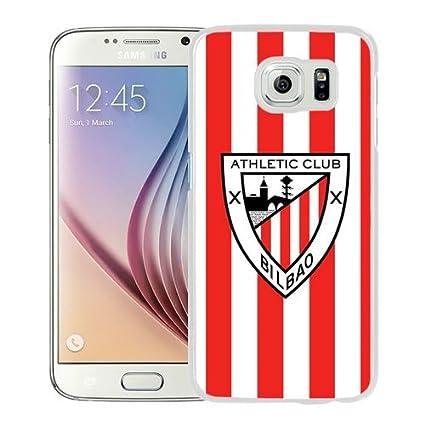 Amazon.com: High Quality Samsung Galaxy S6 Case ,Athletic de ...
