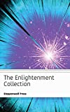 The Enlightenment Collection