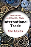 img - for International Trade: The Basics book / textbook / text book