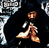 Seeed - Music Monks (The See(e)dy Monks)