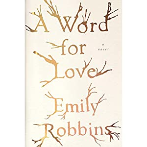 A Word for Love Audiobook