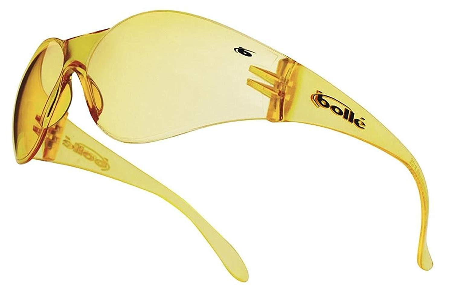 Bolle Bandido ESP Safety Glasses Bolle Safety