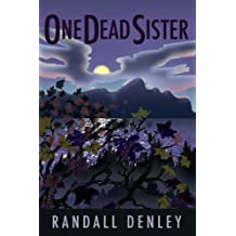 One Dead Sister