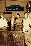 Pigeon Forge, Veta Wilson King, 0738586110