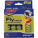 Pic Fly Papers - Best Reviews Guide