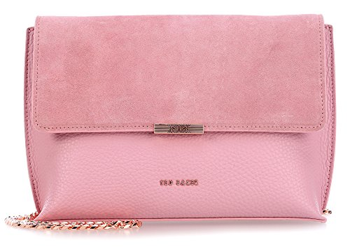 Ted Kamiila Shoulder Kamiila Ted Shoulder Baker Baker Baker pink Shoulder Kamiila Bag Ted pink Bag 0IxZwzdq