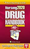 img - for Nursing2020 Drug Handbook book / textbook / text book