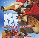 Ice Age. Eine coole Bescherung, Film-Special