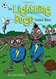 The Lightning Bugs Strike Back, Sara Risita, 1615666737