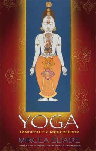 Yoga-Immortality-and-Freedom-Mythos-The-PrincetonBollingen-Series-in-World-Mythology