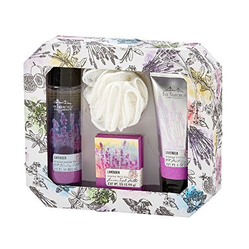 san-francisco-soap-company-5-piece-gift-kit-lavender