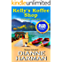 Kelly's Koffee Shop (Cedar Bay Cozy Mystery Series Book 1)