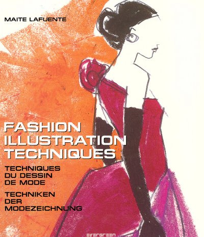 Fashion Illustration Techniques Zeshu Takamura Pdf Download --