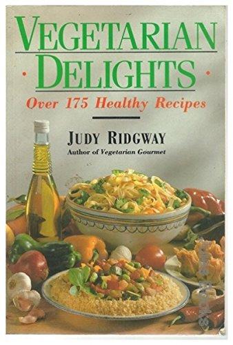 Download vegetarian delights over 175 healthy recipes book pdf download vegetarian delights over 175 healthy recipes book pdf audio id6o5fk3f forumfinder Gallery