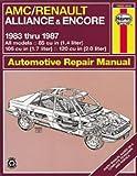 Chrysler Caravan, Voyager, Town & Country 2003-2007 (Chilton's Total Car Care Repair Manuals)