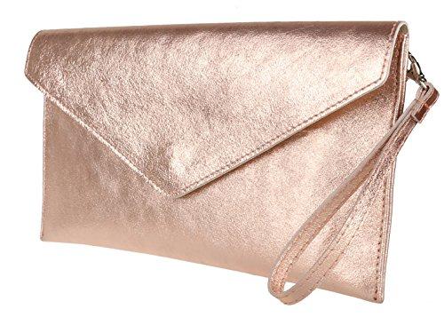 Handbags Girly champagne Violetta Sac Sac Violetta champagne Handbags Girly Girly BtqZxzdw