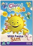 Cloud Babies - Wide Awake Sun