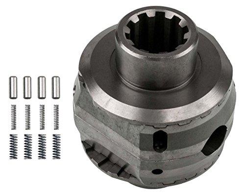 - Powertrax 2110-LR Lock-Right (Dana 25)