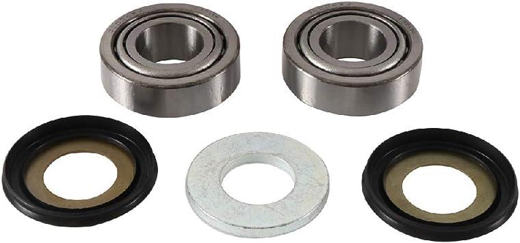 Gas-Gas TXT Trials 125 2002 All Balls Rear Wheel Bearing and Seal Kit