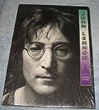 John Lennon, Richard Buskin, 1561732702
