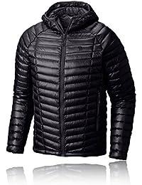 e1e6be560 Men's Active Performance Insulated Jackets   Amazon.com