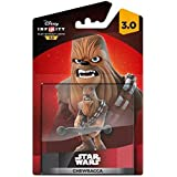Disney Infinity 3.0: Star Wars Chewbacca Figure (PS4/PS3/Xbox 360/Xbox One/Nintendo Wii U) (UK)