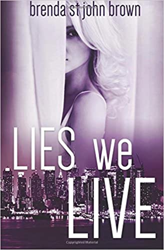 Book Lies We Live (The Truth Series)