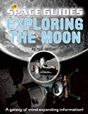Exploring the Moon, Peter Grego, 1595663843