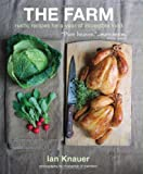 The Farm, Ian Knauer, 0547516916