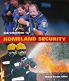 Introduction to Homeland Security, , 0536132763