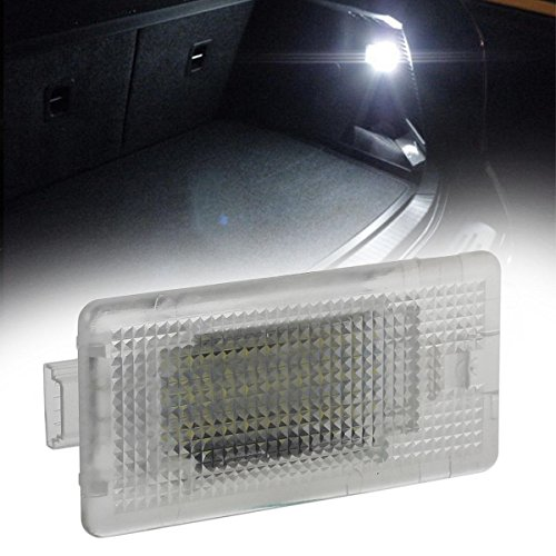 partsam-white-canbus-led-18-smd-luggage-trunk-cargo-area-light-lamp-for-bmw-1-3-5-6-7-x-series